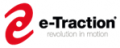 E-Traction Logo.png